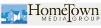 Hometown Media Group logo